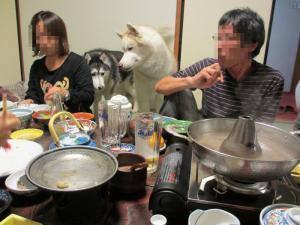 2012 11月白川郷&高山 302