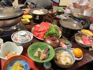 2012 11月白川郷&高山 299