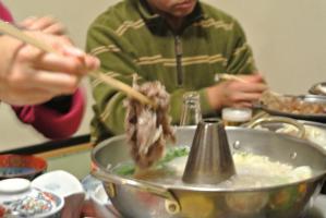 2012 11月白川郷&高山 111