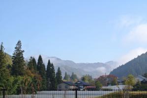 2012 11月白川郷&高山 126