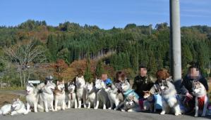 2012 11月白川郷&高山 138