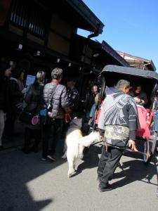 2012 11月白川郷&高山 337