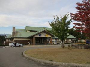 2012 11月白川郷&高山 365