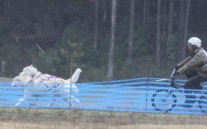 2012 11月ギグレース2 294