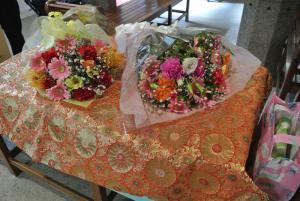 2012 11月12月ロシェ葬儀 026