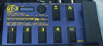gt-3.jpg