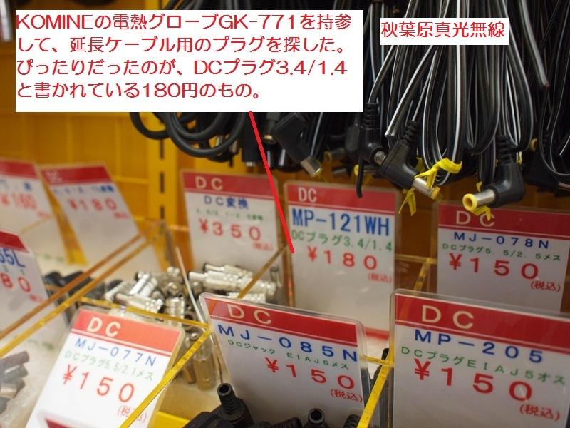 P1069289_R.jpg