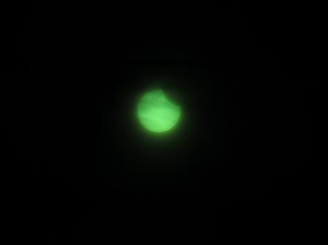 B120521-01.jpg