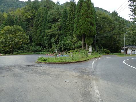 B121012-06.jpg