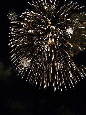20120801湖上祭