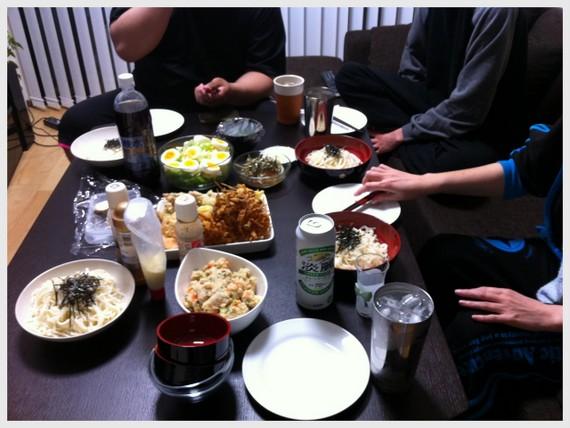 5月食事7