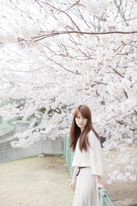120416D_Saki_0063.jpg