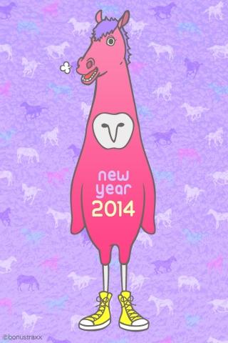 horse2014_iPhone4_normal.jpg