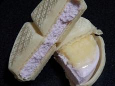 カロコンいちごモナカ