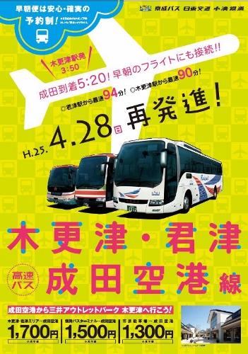 成田線1 (351x500)
