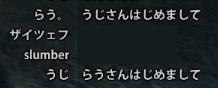 2013_1_15_3.jpg
