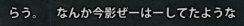 2013_1_15_4.jpg