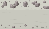 竜の山04