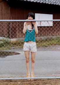 aizawa_rina_g020.jpg
