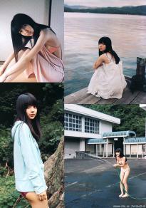 aizawa_rina_g022.jpg