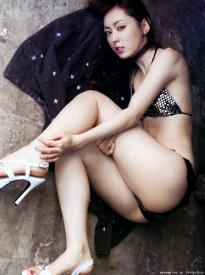 akiyama_rina_g095.jpg