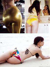 akiyama_rina_g096.jpg