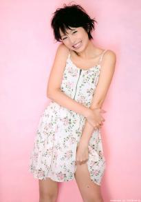 hirano_aya_g051.jpg