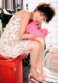hirano_aya_g052.jpg