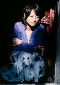 horikita_maki_g038.jpg