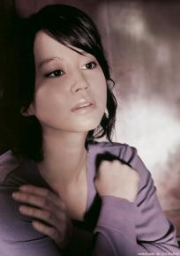 horikita_maki_g040.jpg