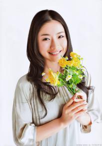 ishihara_satomi_g028.jpg