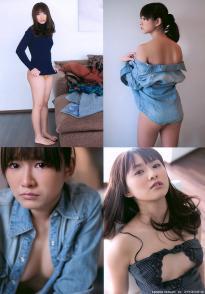 kamata_natsumi_g054.jpg
