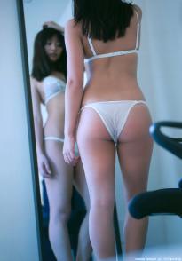 kamata_natsumi_g057.jpg