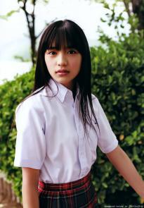 kawaguchi_haruna_g001.jpg