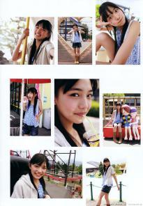 kawaguchi_haruna_g002.jpg