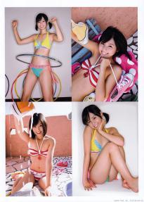 koike_rina_g098.jpg