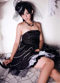 koike_rina_g105.jpg
