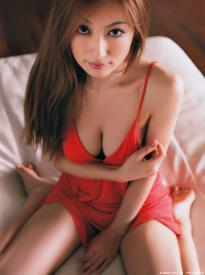 kumada_yoko_g122.jpg