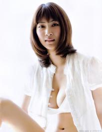 mamoru_asana_g010.jpg