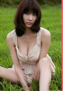 mamoru_asana_g012.jpg