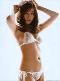 mitsuya_yoko_g003.jpg