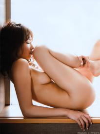 mitsuya_yoko_g004.jpg