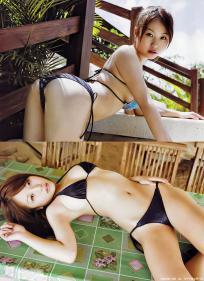 nishida_mai_g042.jpg