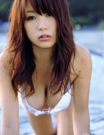 nishida_mai_g046.jpg