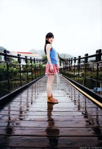 suzuki_airi_g009.jpg