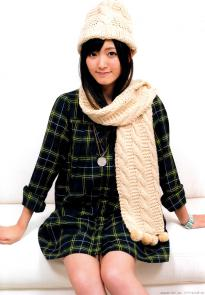 suzuki_airi_g011.jpg
