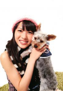yajima_maimi_g031.jpg