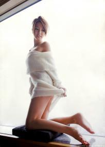 yamamoto_azusa_g138.jpg