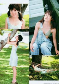 yamamoto_hikaru_g012.jpg