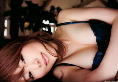 yasu_megumi_g045.jpg
